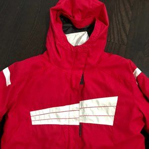Columbia interchange 2 -in -1 Jacket for Youth